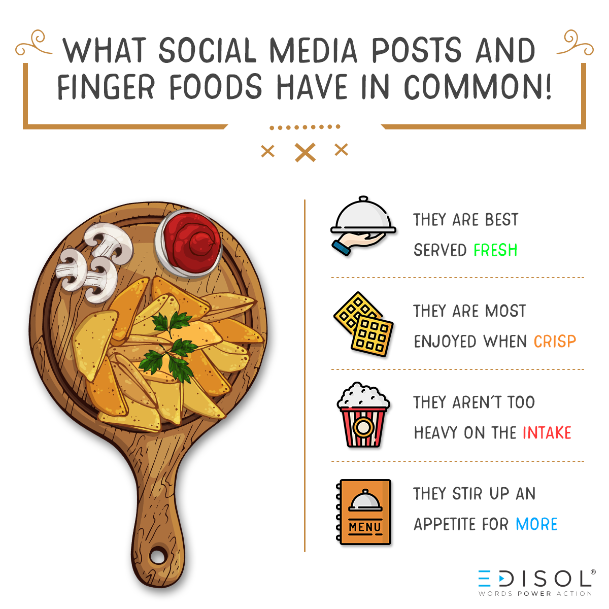 Edisol_Part1_IG_What social media posts and finger foods have in common!_v6.png