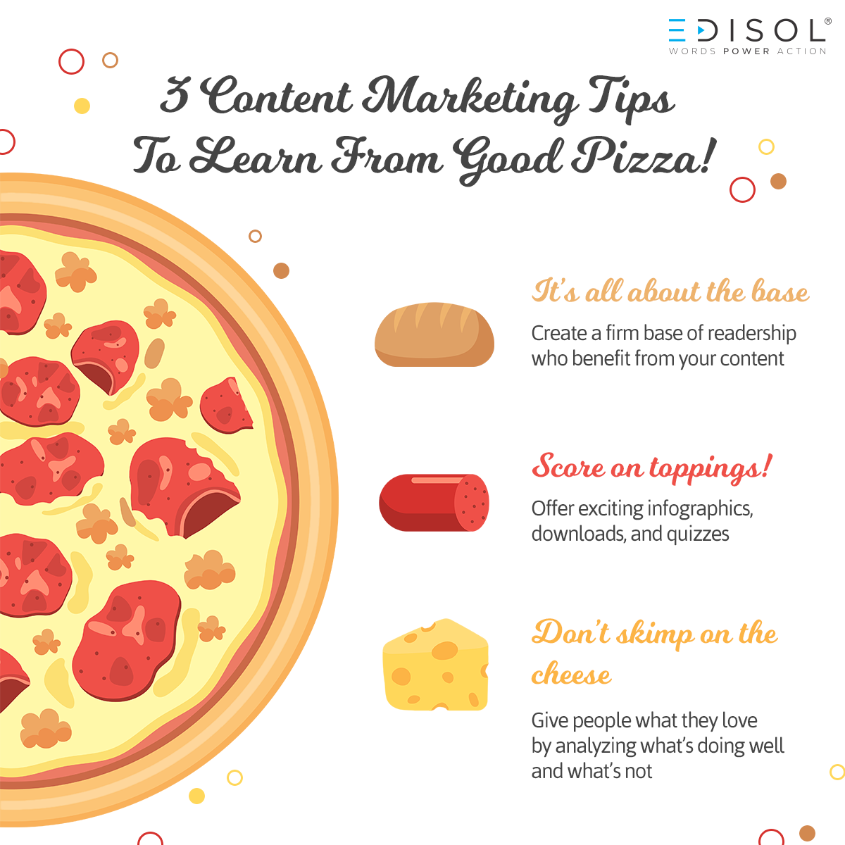 Edisol_Part1_IG_3 content marketing tips to learn from good pizza!_v4.png